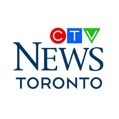 CTV Toronto (@CTVToronto )