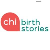 Chicago Birth Stories
