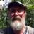 albrecht huth 🇪🇺 (@hessenpixel) Twitter profile photo