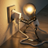 @Energyjolt Profile picture
