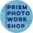 Prism Photo Workshop