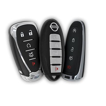 Keyless Entry Remote >> Keyless Entry Remote Key Fobs Twitter