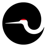上野動物園[公式]