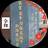 ami_j3's avatar'