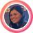 Engage the Middle (@engagethemiddle) Twitter profile photo