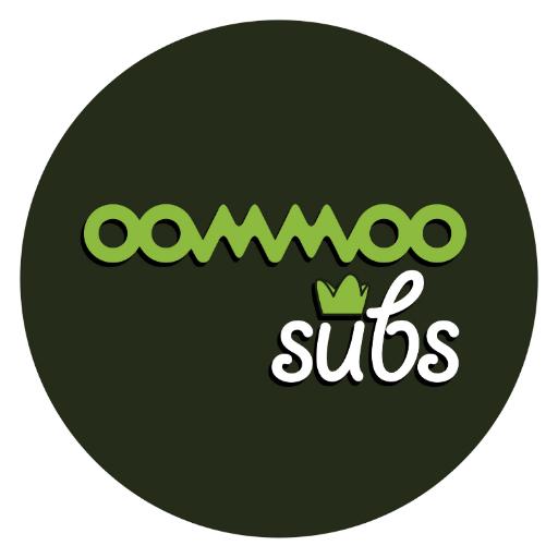 MoomooSubs (@MoomooSubs) | Twitter