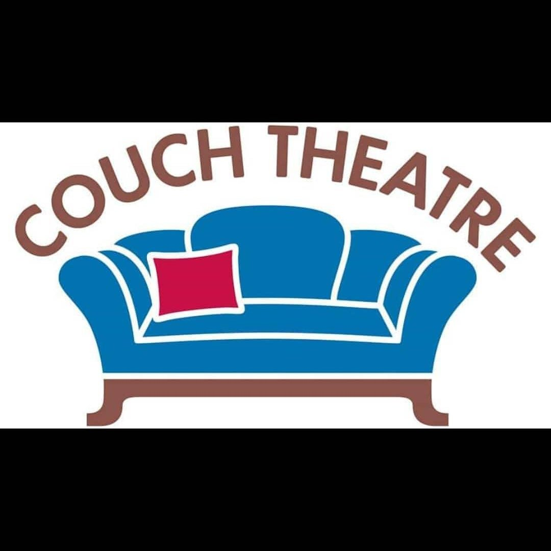 Couch Theatre
