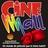 CineMall Acarigua