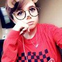 Abigail McDonald - @Abigail85320029 - Twitter