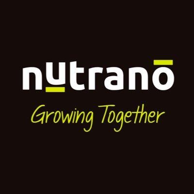 @Nutrano_Produce