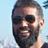 ajsteelshow avatar