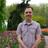 Erik Robelen (@ewrobelen) Twitter profile photo
