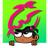 Takumi-exe 📣(Please read pinned tweet!) (@takumi_exe) Twitter profile photo