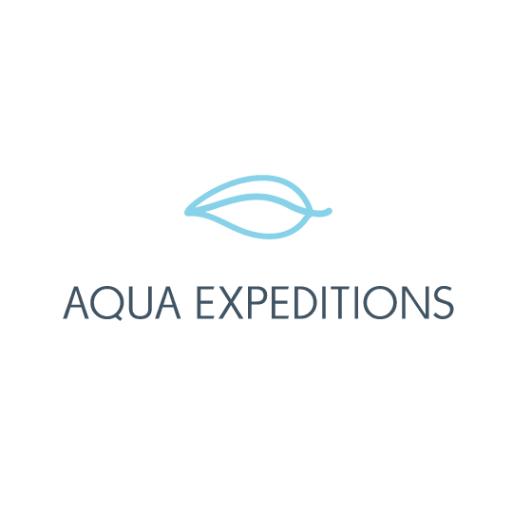 AquaExpeditions