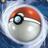 Pokémon Card Attacks
