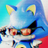 Metal the Sonic