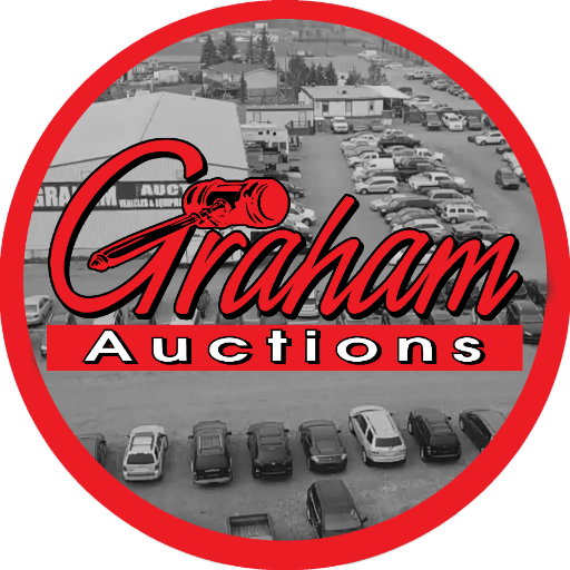 @grahamauctions