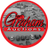grahamauctions avatar