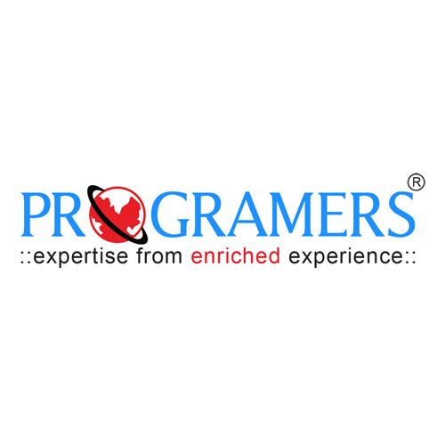 PROGRAMERS