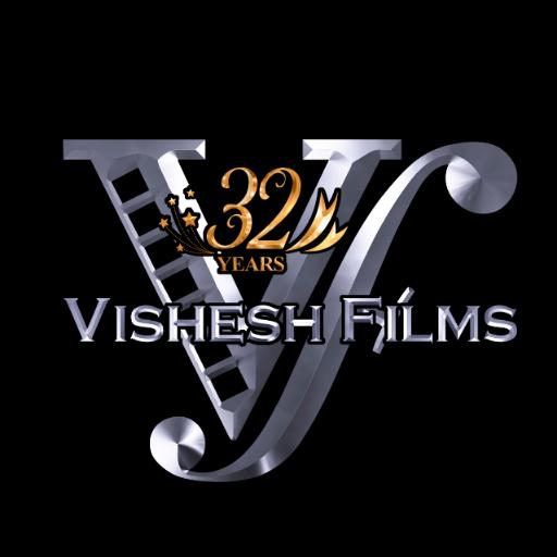 @VisheshFilms