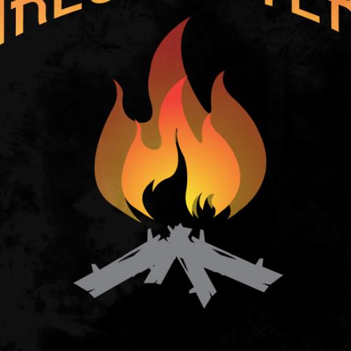 🔥 FireStarters Podcast 🔥