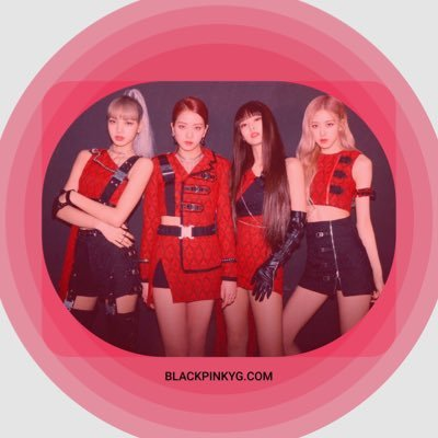 BLACKPINK 💙 KILL THIS LOVE - COMEBACK 블랙핑크