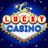 Lucky777Casino1