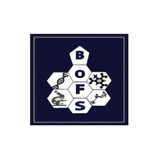 The Bureau Of Forensic Science Bureauforensics Twitter