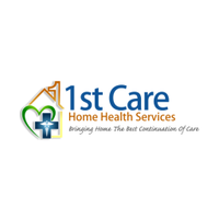 1st Care Home HS