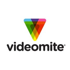 @videomite