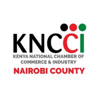 KNCCI-Nairobi