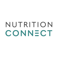 Nutrition Connect
