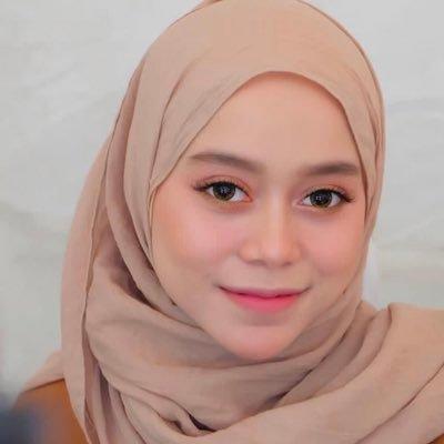 @Lesti_Jenong_DA