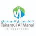 ManalTech