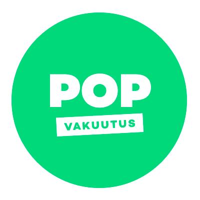 @POPVakuutus