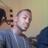Jermaine Washington - Kikz21