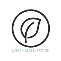 Sustainable Surrey UK