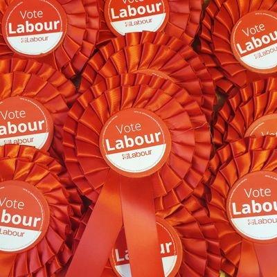 Labour Carlisle At Labourcarlisle Twitter