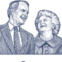 George & Barbara Bush Foundation