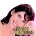 Cibelle Kerber 🐦👩🎤🧔