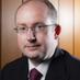 Dr Duncan Robertson Profile picture