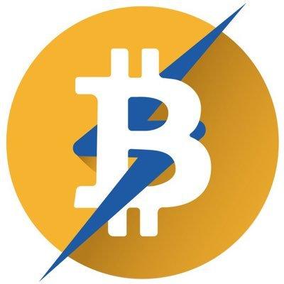lbtc bitcoin bitcoin aparatūros pardavimas