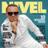 Nivel Magazine