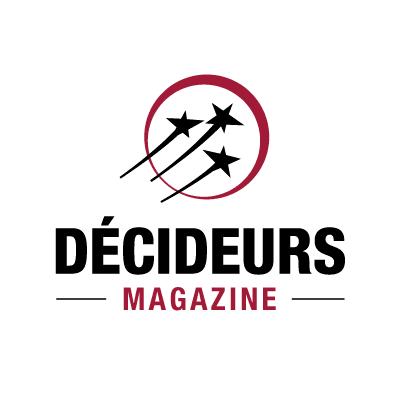 Décideurs Magazine (@MagDecideurs)   Twitter