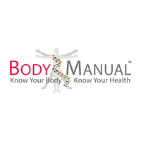 BodyManual