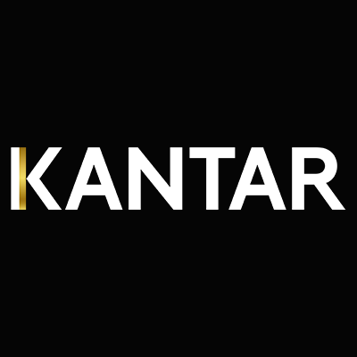 @kantar_nl