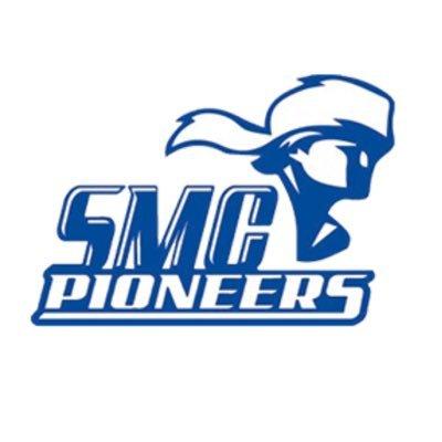 SMC PIONEERS (@GOSMCPIONEERS) ...