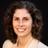Alexandra Readhead's Twitter avatar