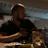 @BaboonAnalytics Profile picture