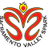 Sac Valley Spark